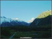 2013超LUCKY紐西蘭跳跳之旅D2-庫克山喙羊鸚鵡小徑+城堡飯店:P1130665.jpg
