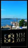 2011北歐24天破表玩很大DAY23:P1070914.jpg