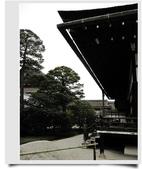 2010日本東京京都大阪自助DAY4-京都御所:IMG_5742.jpg