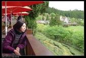 20120324~25阿貴營地+山上人家:P1090345.jpg
