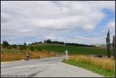 2013超LUCKY紐西蘭跳跳之旅D2-美麗得不可思議之蒂卡波湖:P1130357.jpg