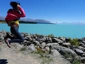 2013紐西蘭超LUCKY跳跳之旅-DAY3克倫威爾水果小鎮&南緯45度:P1130997.jpg