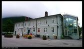 2011北歐24天破表大旅行DAY22:P1070643.jpg