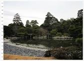 2010日本東京京都大阪自助DAY4-京都御所:IMG_5743.jpg