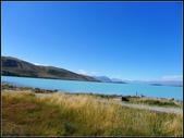 2013超LUCKY紐西蘭跳跳之旅D2-美麗得不可思議之蒂卡波湖:P1130403.jpg