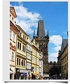 2009捷奧匈DAY10:IMG_3026.jpg