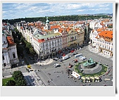 2009捷奧匈DAY10:IMG_3113.jpg