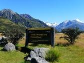 2013紐西蘭超LUCKY跳跳之旅-DAY3克倫威爾水果小鎮&南緯45度:P1130970.jpg