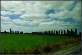 2013超LUCKY紐西蘭跳跳之旅D2-美麗得不可思議之蒂卡波湖:P1130320.jpg