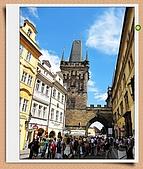 2009捷奧匈DAY10:IMG_3027.jpg