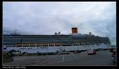 2011北歐24天破表大旅行DAY22:P1070646.jpg