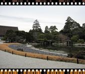 2010日本東京京都大阪自助DAY4-京都御所:IMG_5744.jpg