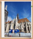 2009捷奧匈DAY4:IMG_0878.jpg