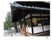 2010日本東京京都大阪自助DAY4-京都御所:IMG_5665.jpg