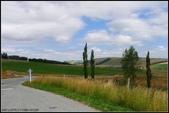 2013超LUCKY紐西蘭跳跳之旅D2-美麗得不可思議之蒂卡波湖:P1130358.jpg
