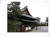 2010日本東京京都大阪自助DAY4-京都御所:IMG_5666.jpg