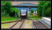 2011北歐24天破表大旅行DAY22:P1070648.jpg