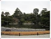 2010日本東京京都大阪自助DAY4-京都御所:IMG_5745.jpg