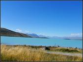 2013超LUCKY紐西蘭跳跳之旅D2-美麗得不可思議之蒂卡波湖:P1130404.jpg