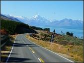 2013超LUCKY紐西蘭跳跳之旅D2-庫克山喙羊鸚鵡小徑+城堡飯店:P1130522.jpg