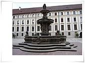 2009捷奧匈DAY10:IMG_2828.jpg