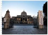 2010日本東京京都大阪自助(0123築地早餐+歌舞伎座一幕見席):IMG_4825.jpg