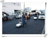 2010日本東京京都大阪自助(0123築地早餐+歌舞伎座一幕見席):IMG_4850.jpg