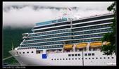 2011北歐24天破表大旅行DAY22:P1070649.jpg