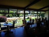 2013紐西蘭超LUCKY跳跳之旅-DAY3克倫威爾水果小鎮&南緯45度:P1140026.jpg