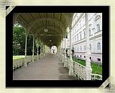 2009捷奧匈DAY9:IMG_2539.jpg