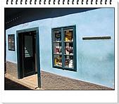2009捷奧匈DAY10:IMG_2927.jpg