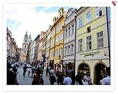 2009捷奧匈DAY10:IMG_3029.jpg