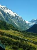 2013紐西蘭超LUCKY跳跳之旅-DAY3克倫威爾水果小鎮&南緯45度:P1130948.jpg