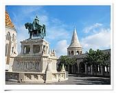 2009捷奧匈DAY4:IMG_0880.jpg