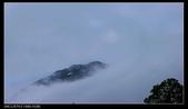 2011北歐24天破表大旅行DAY22:P1070650.jpg