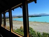 2013紐西蘭超LUCKY跳跳之旅-DAY3克倫威爾水果小鎮&南緯45度:P1140001.jpg