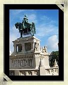2009捷奧匈DAY4:IMG_0881.jpg