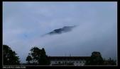 2011北歐24天破表大旅行DAY22:P1070651.jpg