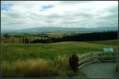2013超LUCKY紐西蘭跳跳之旅D2-美麗得不可思議之蒂卡波湖:P1130359.jpg