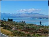 2013超LUCKY紐西蘭跳跳之旅D2-庫克山喙羊鸚鵡小徑+城堡飯店:P1130523.jpg