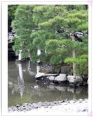 2010日本東京京都大阪自助DAY4-京都御所:IMG_5747.jpg