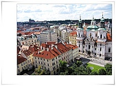 2009捷奧匈DAY10:IMG_3114.jpg