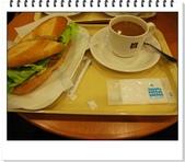 2010東京京都大阪自助DAY6(大阪城+通天閣):IMG_6350.jpg