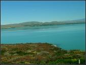 2013超LUCKY紐西蘭跳跳之旅D2-美麗得不可思議之蒂卡波湖:P1130482.jpg