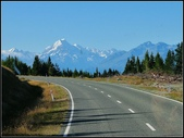 2013超LUCKY紐西蘭跳跳之旅D2-庫克山喙羊鸚鵡小徑+城堡飯店:P1130524.jpg