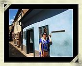 2009捷奧匈DAY10:IMG_2929.jpg