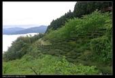20120324~25阿貴營地+山上人家:P1090126.jpg