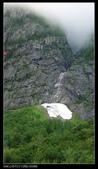 2011北歐24天破表大旅行DAY22:P1070657.jpg
