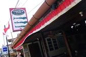 201峇里島VILLA奢華之旅DAY4:P1100728.JPG