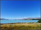 2013超LUCKY紐西蘭跳跳之旅D2-美麗得不可思議之蒂卡波湖:P1130405.jpg